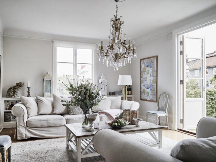 El talento de los estilistas de interiores blog tienda - Diseno interiores granada ...