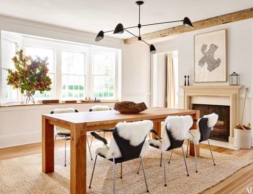 Decoraci n comedores delikatissen blog decoraci n estilo - Blog decoracion de interiores ...