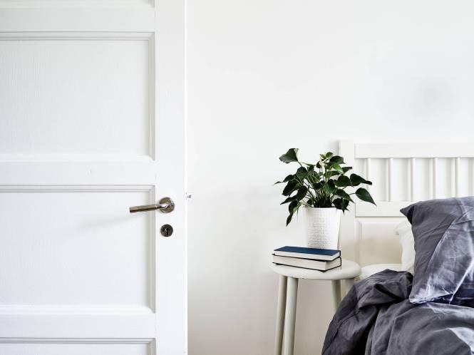 soluciones almacenaje modulos armarios blog decoracion interiores armarios roperos Armarios rinconera armarios ikea aprovechar espacio deco