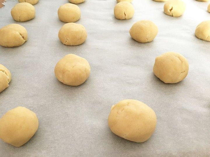 recetas delikatissen galletas rápidas galletas pequeñas galletas para el té galletas fáciles galletas delikatissen galletas de limón galletas con glasead galletas caseras