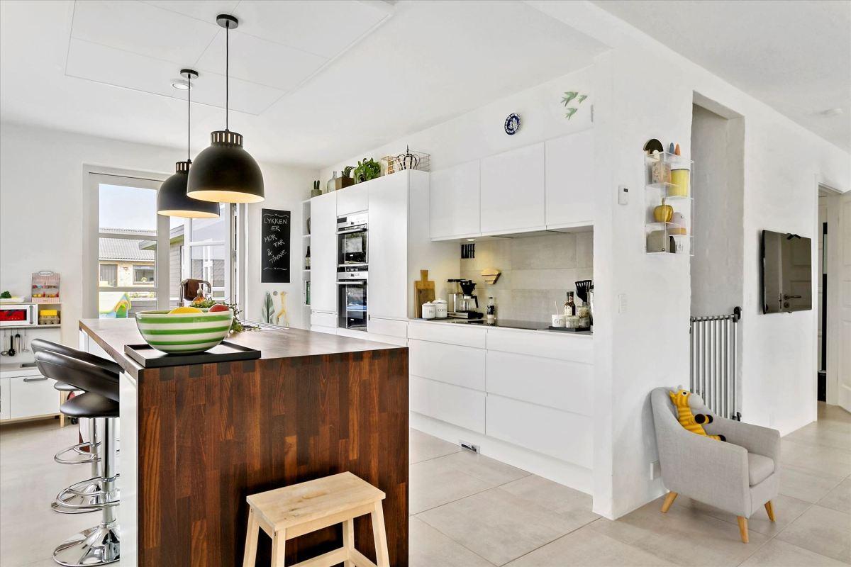 La casa ideal para una familia de 4 blog tienda decoraci n estilo n rdico delikatissen - La casa ideal ...