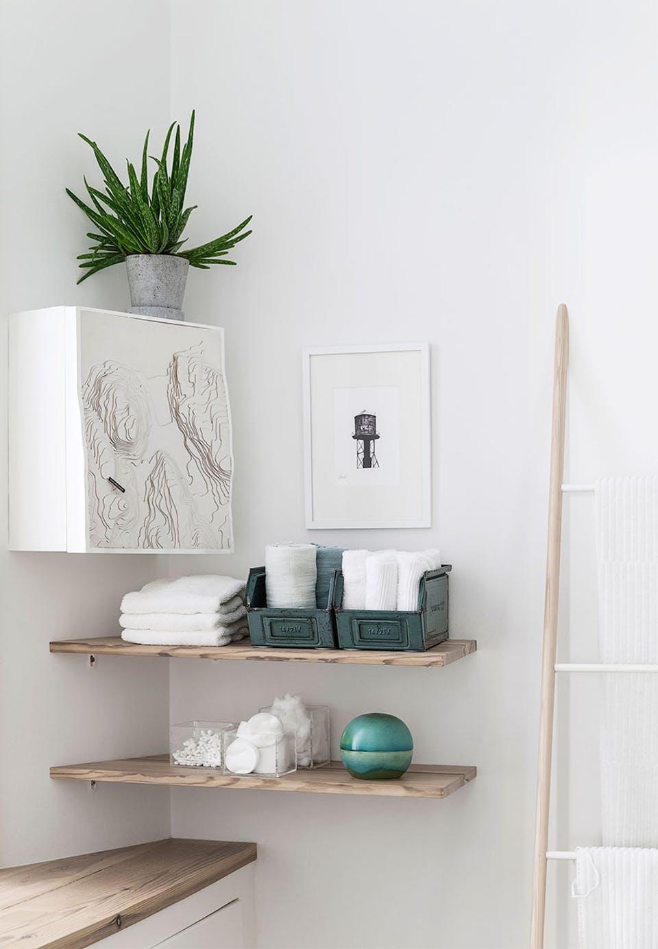 diy reciclaje y muebles daneses de dise o blog tienda