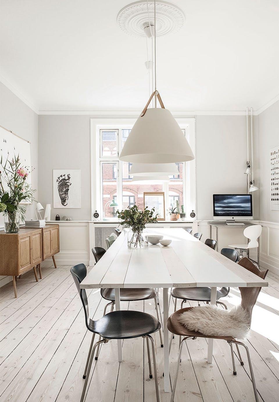 Diy reciclaje y muebles daneses de dise o blog tienda for Decoracion reciclaje interiores