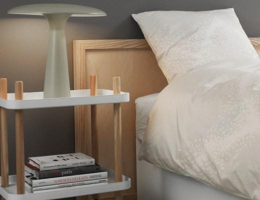 Muebles de dise o delikatissen blog decoraci n estilo for Muebles diseno nordico