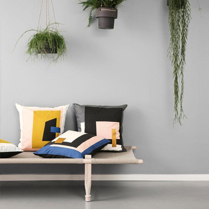 Muebles de dise o y accesorios n rdicos en lovethesign for Design nordico on line