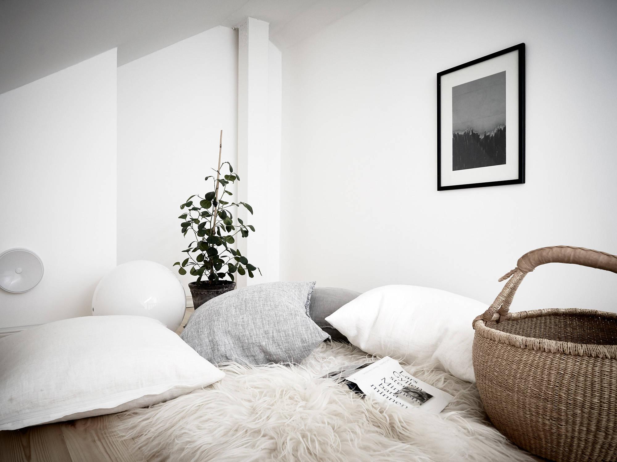 habitacin para bebe habitacin nrdica habitacin infantil habitacin bebe sueca dormitorio bebe decoracin escandinava decoracin en