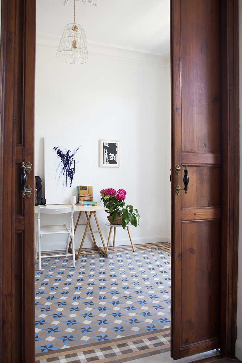 Estilo Mediterr Neo Delikatissen Blog Tienda Decoraci N Estilo  # Royal Door Muebles