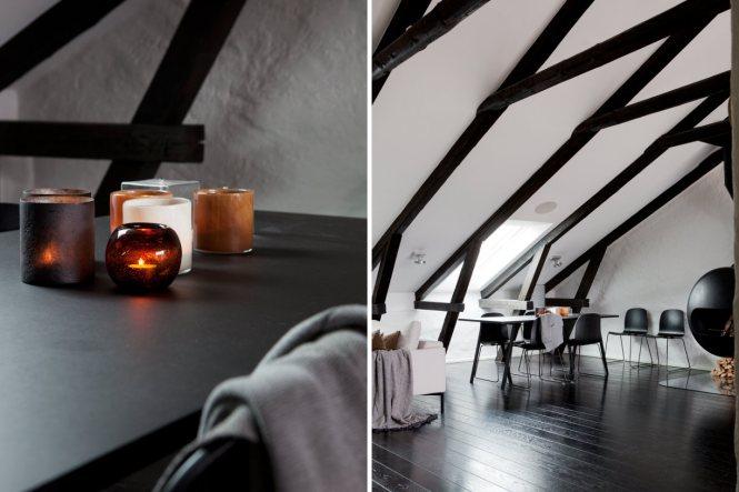 estilo nórdico decoración escandinava cocina nórdica cocina moderna cocina escandinava cocina blanca