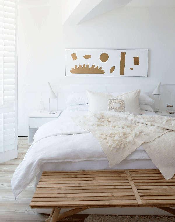 piso vacaciones piso ciudad del cabo estilo nórdico estilo mediterráneo decoración neutral decoración natural decoración interiores decoración blanco