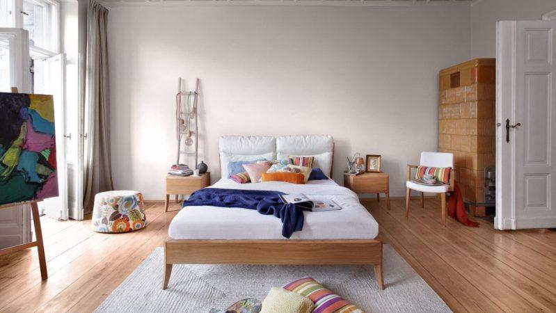 Ikonik Home – Muebles de estilo nórdico con acento eslavo - Blog ...
