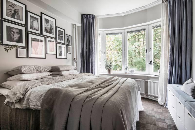 textiles hogar textiles dormitorios decoración interiores decoracion dormitorios