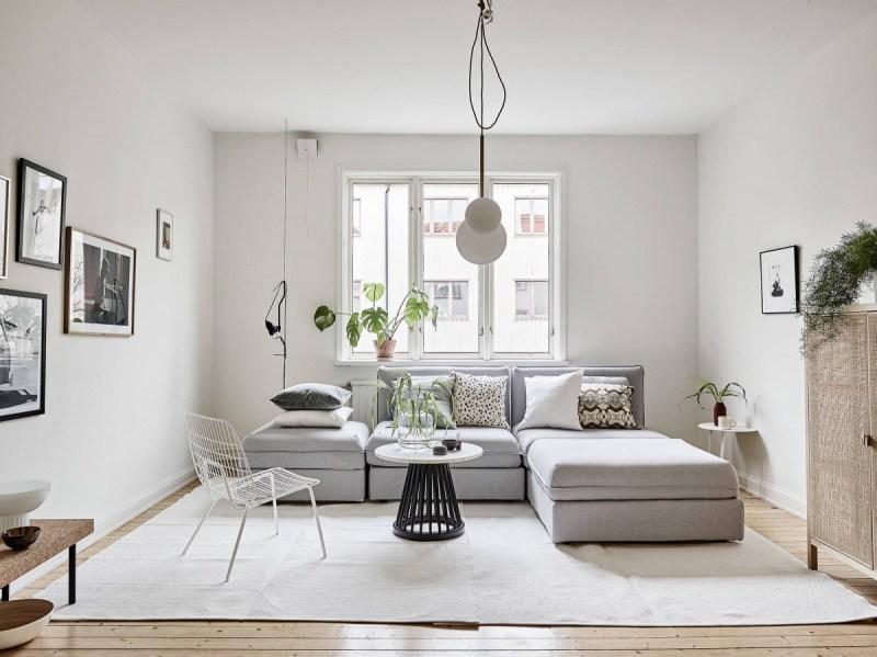 pisos suecos pisos españoles pisos de segunda mano estilismo decor decoración española decoración escandinava