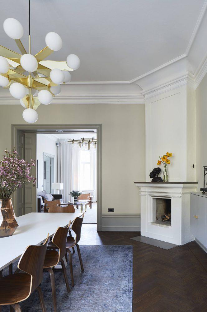 Alfombras muy grandes blog tienda decoraci n estilo - Alfombras estilo nordico ...