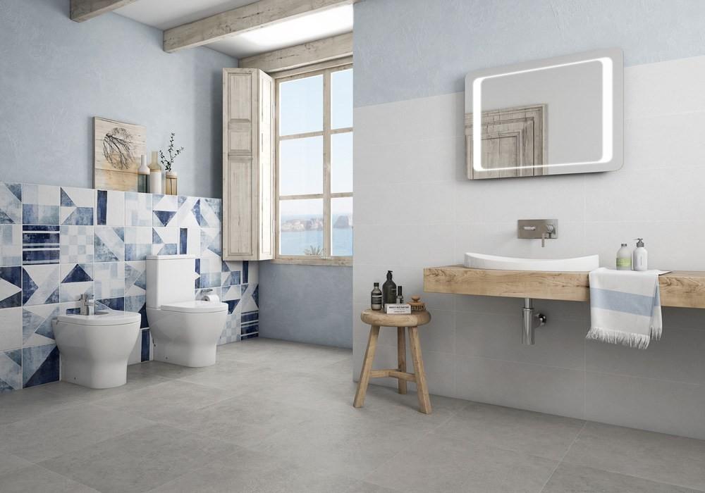 Cerámicas Gala – diseño y durabilidad para cuartos de baño - Blog ...