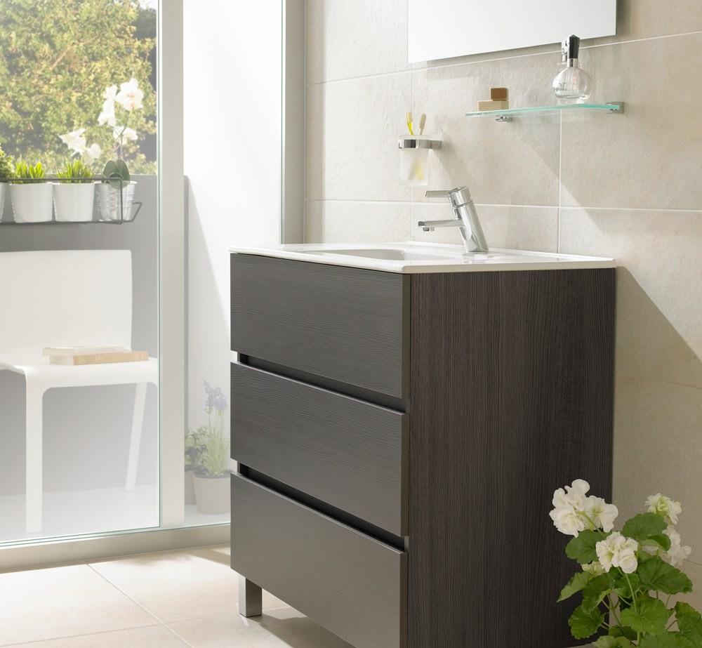 Cerámicas Gala - diseño y durabilidad para cuartos de baño ...