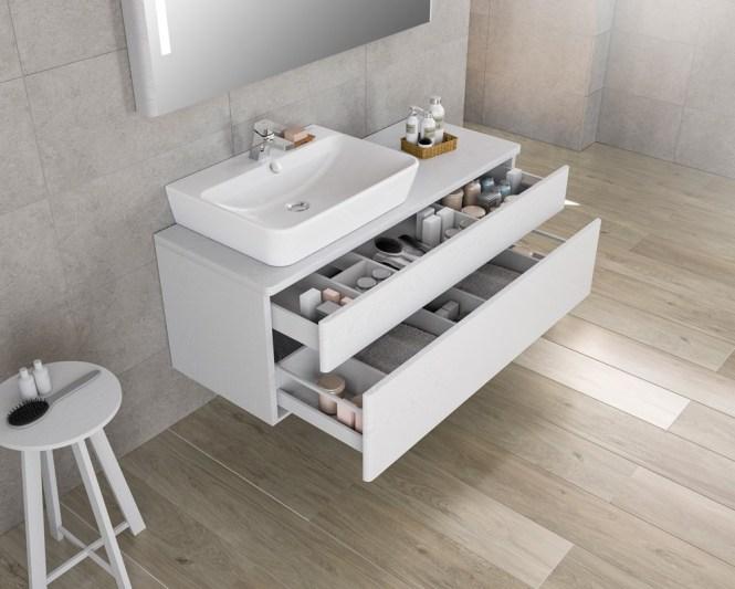 diseño interiores decoración de interiores cuartos de baño