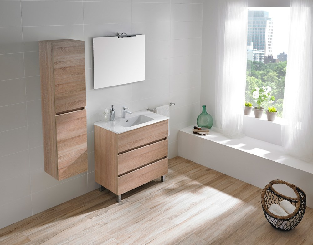 Cer micas gala dise o y durabilidad para cuartos de ba o for Ceramica para cuartos