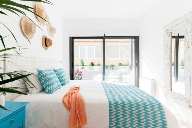 reforma vacacional piso reforma piso alquiler piso vacaciones barcelona piso alquiler estilo mediterráneo apartamento alquiler playa alquiler vacaciones barcelona alquiler vacaciones alquiler playa vacaciones