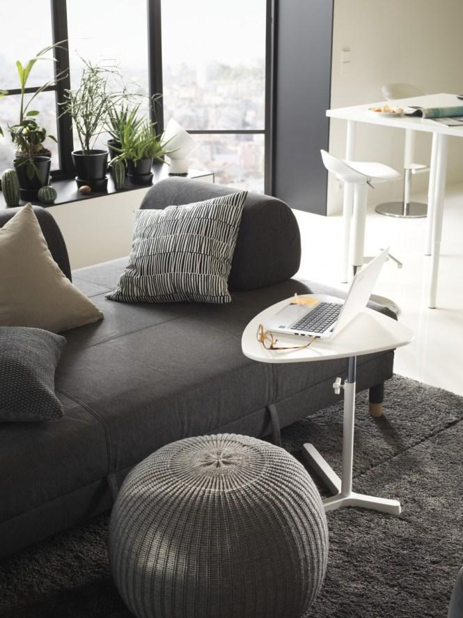 Nuevo Catálogo Ikea 2019 ? Avance de novedades