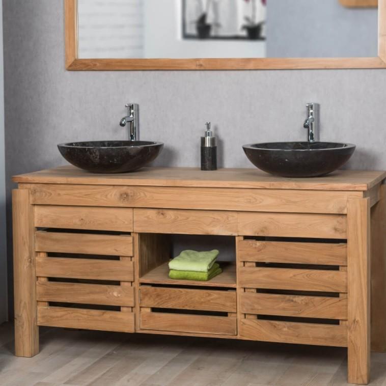 Wanda Collection – Muebles de cuarto de baño, fabricados de manera ...