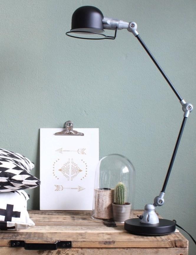 lamparas vintage lamparas industriales lámparas de diseño estilo vintage estilo nórdico estilo industrial