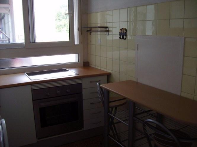 reforma piso abierto reforma piso reforma cocina abierta reforma bilbao estilo moderno escandinavo antes después decoración