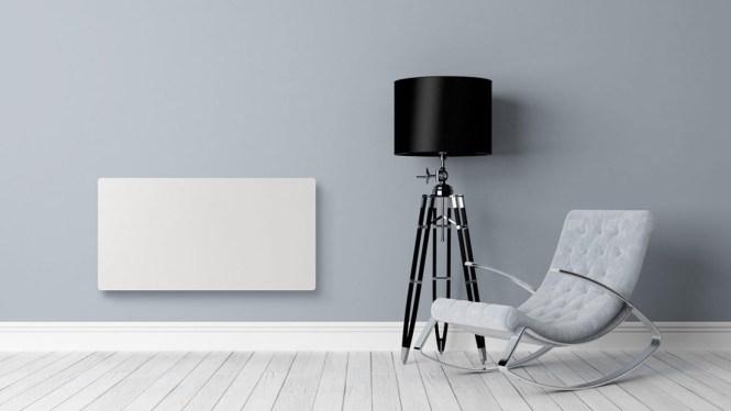 Climastar market radiadores de dise o blog tienda - Radiadores de piedra ...