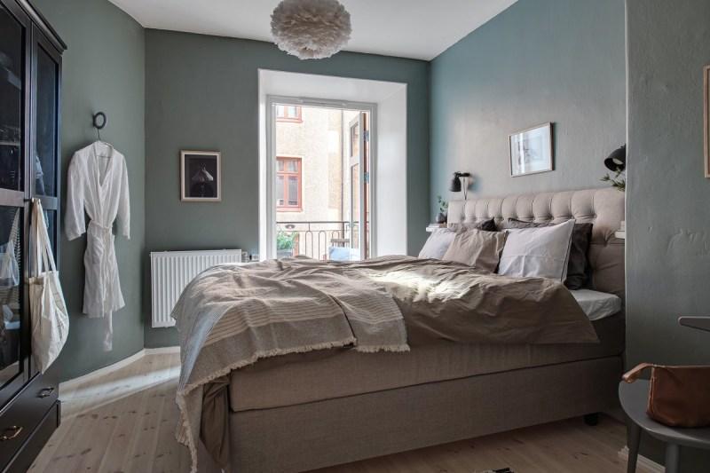 tecnica capitone habitaciones de hotel decoraciones clásicas capitone camas camas hotel cabeceros capitone barroco rococo