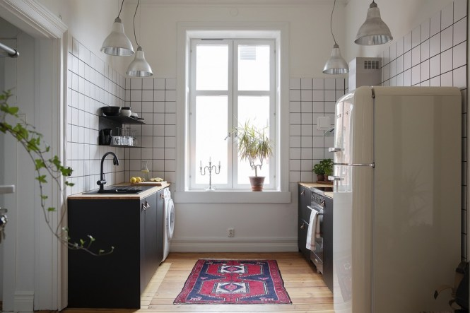 sillones de cuero muebles rústicos inspiración decoración masculina estilo nórdico masculino estilo masculino decoración viviendas pequeñas