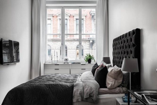 textiles salón textiles invierno hogar textiles dormitorio terciopelo mantas cojines lino lavado estilo nórdico textiles chenillas hogar