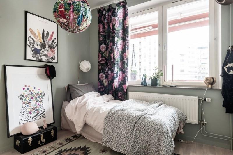 estilo nórdico niños dormitorios para niños estilo dormitorios juveniles decoración dormitorios infantiles decoración inspiración japonesa decoración floral textiles