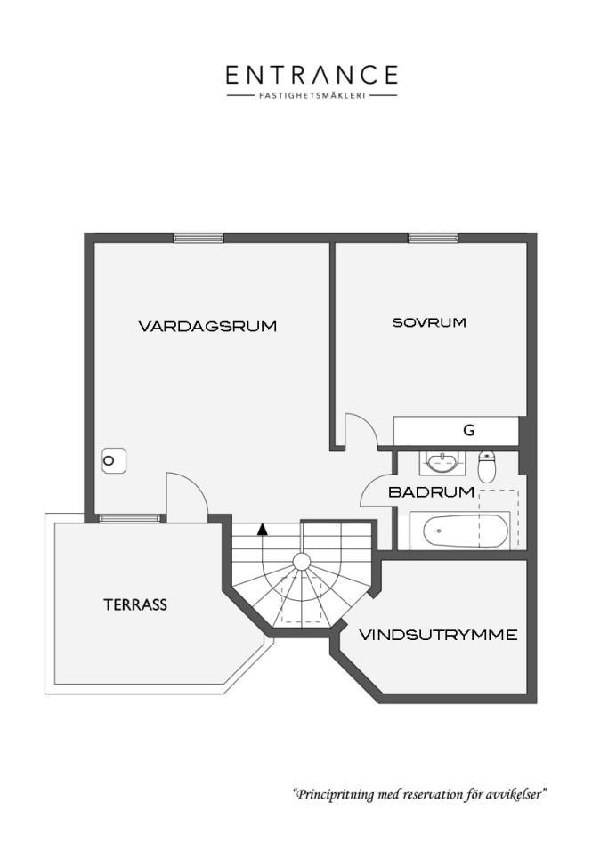 muebles dormitorios mesitas de noche mesas auxiliares dormitorios infantiles decoracion dormitorios