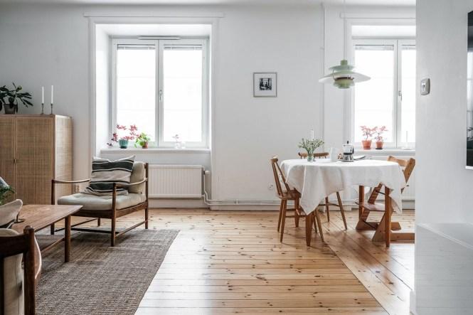 muebles de madera de teca muebles de madera de exterior muebles de interior madera de teca estilo nórdico clásico estilo escandinavo credenza de teca aparador de teca aparador danés