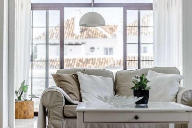 piso nórdico marbella piso nordico costa del sol mobiliario ikea decoración sueca decoración muebles low cost decoración muebles de ikea decoracion ikea marbella