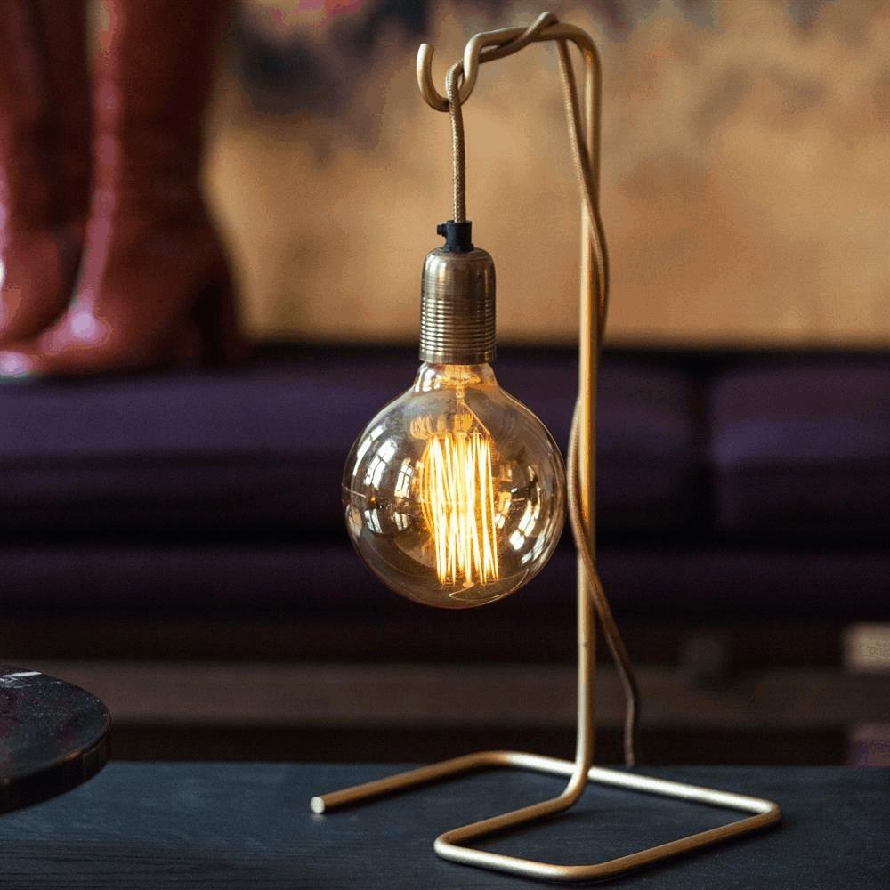 lámparas de diseño iluminación nórdica iluminación hogar diseño sueco diseño nórdico bombillas de diseño