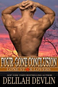 Four-GoneConclusion