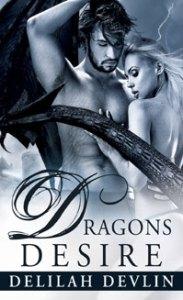 dragonsdesire.jpg