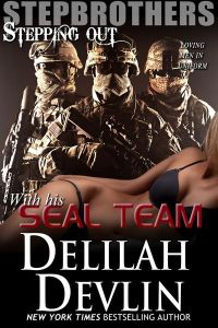 SOWithHisSEALTeam_600