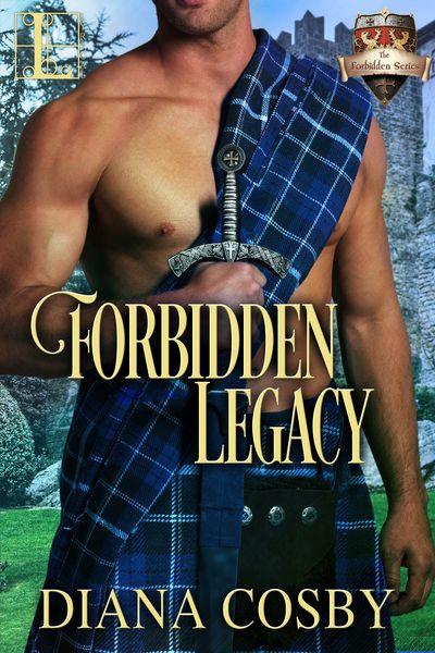 dcForbiddenLegacy-HighRes 1