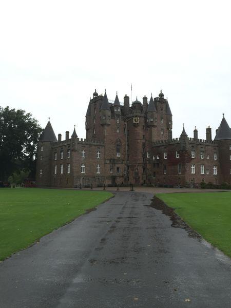 ejimg_4590-glamis-castle