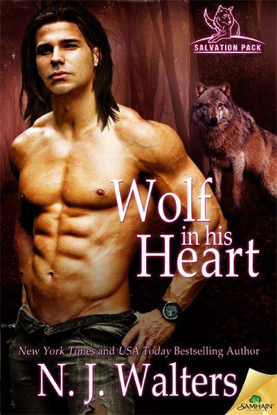 njwolfinhisheart72lg