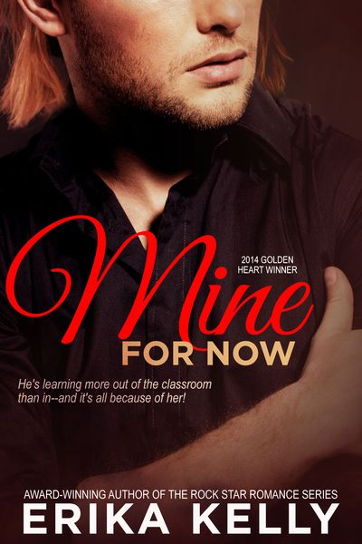 ekmine-for-now-cover-final