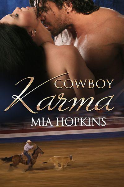 mhmiahopkins_cowboykarma_kindle_2400x3600
