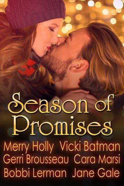ml-season-of-promises-kindle