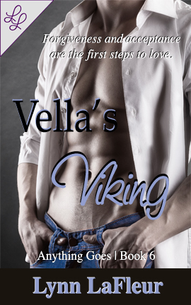 lfvellas_viking_promo