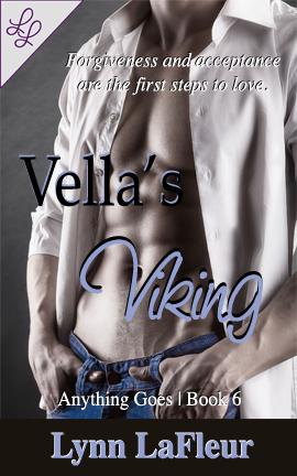lfvellas_viking_promo