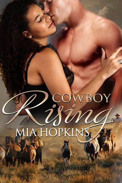 mhmiahopkins_cowboyrising_kindle_2400x3600