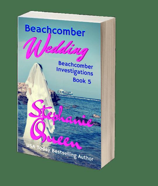 sg3d-cover-beachwedding