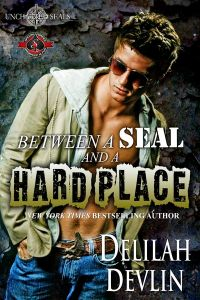 Special Forces: Operation Alpha: Between a SEAL and a Hard Place