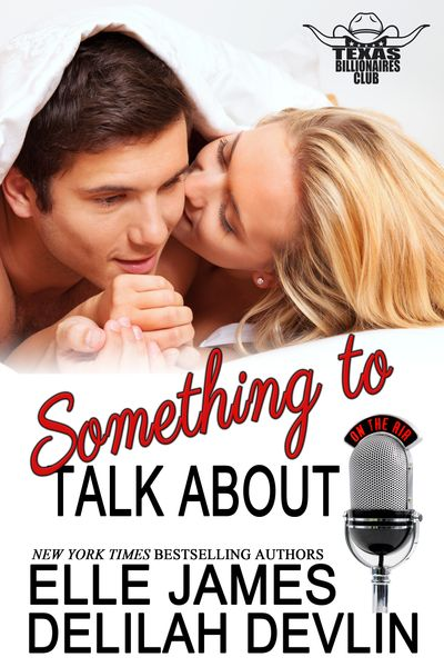 ejtcb2-something-to-talk-about